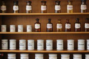 apotheek producten